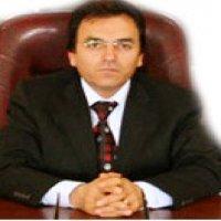 Prof.Dr. Mehmet Gürol