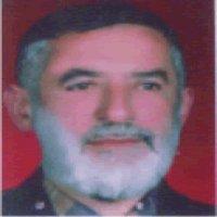 Emekli Müftü Abdurrahim Somuncu