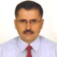 Prof. Dr. H. Mustafa Eravcı