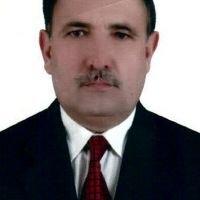 Sadullah BEKİ