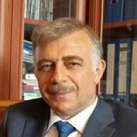 Dr.Muhammed Bozdağ / Yazar