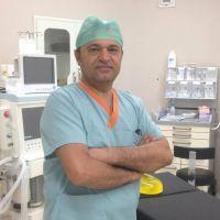 Doç.Dr.İbrahim SAKÇAK / Yazar