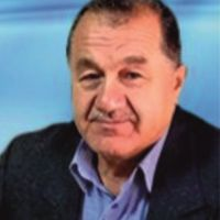 Şazeli ÇÜGEN / Yazar