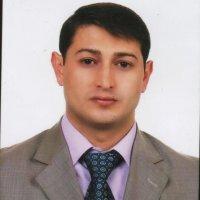 Murat UÇAR