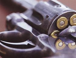 Çubukta Silahlı Saldırı 1 Yaralı