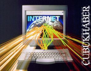 Net Dünyasının İlkleri