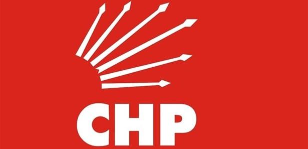 CHP'de ortalık karıştı: 42 il başkanı...