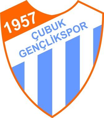 Gençlik Spor Kulübünden