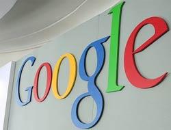 Googleda en çok aranan kelimeler
