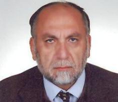 Prof.Dr.ÜNAL Çubuk  Haberde