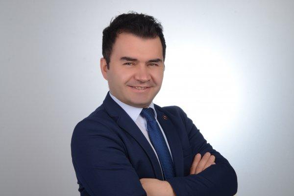 RADEV BAŞKANI BY SEMPATİK ;  YENİ TÜRKİYE'DE RADYOLAR ÇOK ÖNEMLİ !