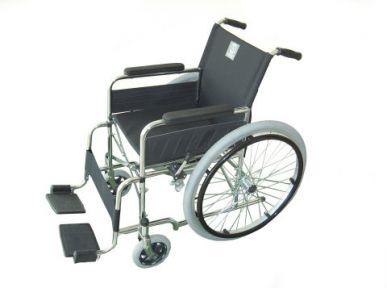 Öğrenci Harçlıklarıyla Engellilere Tekerlekli Sandalye