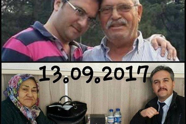 Çubuk'ta Otomobil ile Kamyon Çarpıştı: 2 Ölü