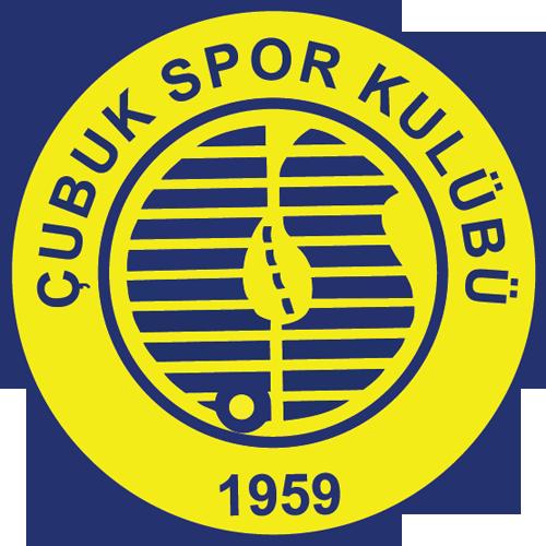 Çubukspor Taraftarından Futbolculara Büyük Tepki