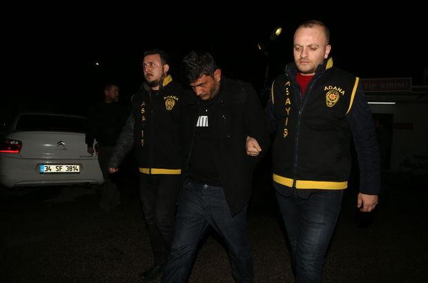 """""""Şehit Annesine Hakaret"""" Eden Otobüs Şoförü Gözaltına Alındı"""