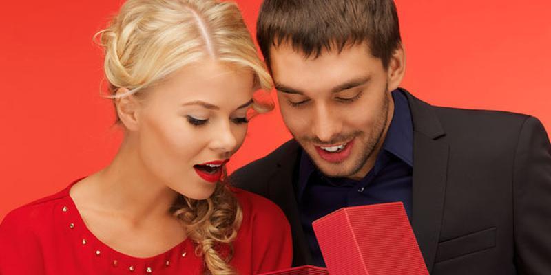 Kadınlara 5 sevgililer günü hediyesi tavsiyesi