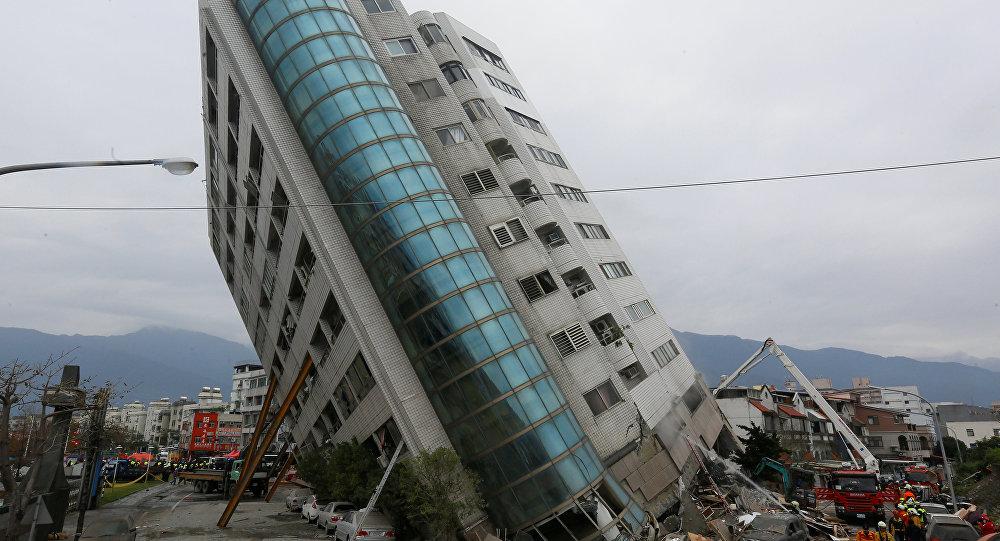 Yeni deprem yönetmeliği inşaat maliyetlerini yükseltecek mi?