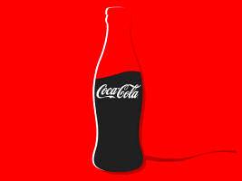 Colanın Sırrının AdıGÜNAH