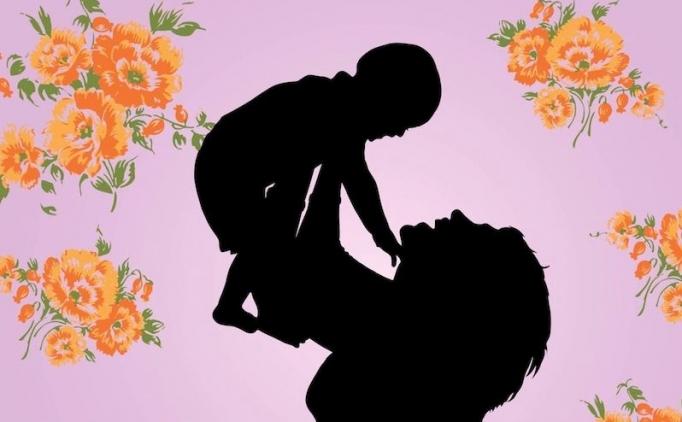 Girgin Halıdan 'Anneler Günü'nde Yok Artık Dedirtecek Kampanya
