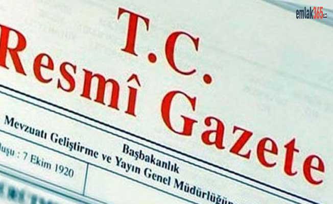 Çubuk Belediyesi Arsa Satışı İhalesi İlanı Yayımladı!