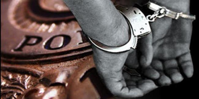 Polisin Dikkatli Çalışması 10 Yıllık Davayı Çözdü