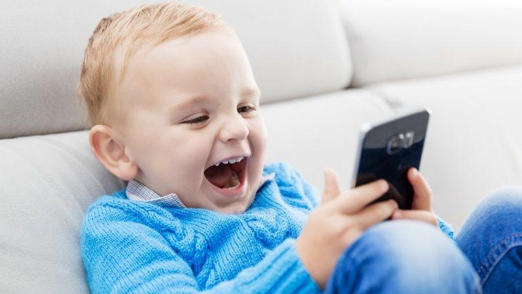 İnternet oyunlarında çocuklar tehdit altında