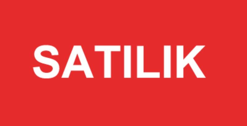 Ankara Çubuk'ta Belediyeden satılık gayrimenkuller