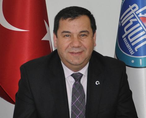 Akyurt Belediye Başkan Yardımcısı İlhan ŞENER vefat etti.