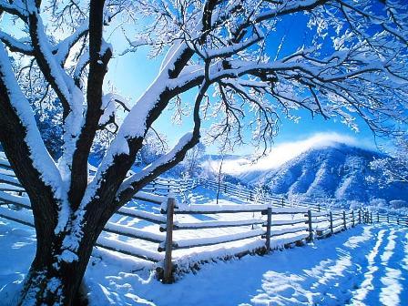 Bayramda Hava Soğuk Olacak