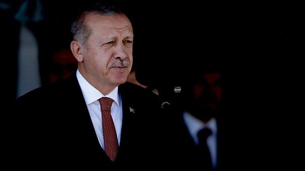 Cumhurbaşkanı Erdoğan o isimleri yarın açıklayacak