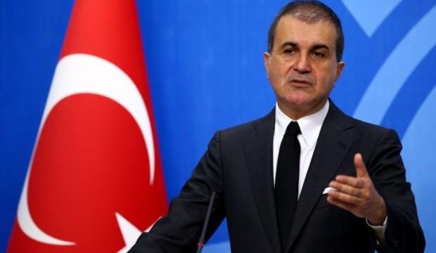 AK Parti'den 'Mansur Yavaş' açıklaması