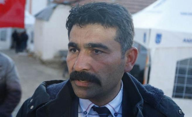 Kılıçdaroğlu'nun saldırıya uğradığı köyün muhtarına tehdit yağmuru!