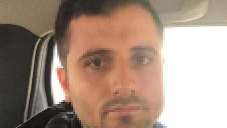 Çubuk'taki Sır Cinayet Çözüldü!Katil 'Ramazan Dirgen' çıktı...