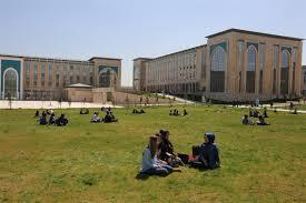 Yıldırım Beyazıt Üniversitesine Personel Alımı