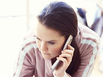 Cep Telefonu Hırsızlarına Müjde