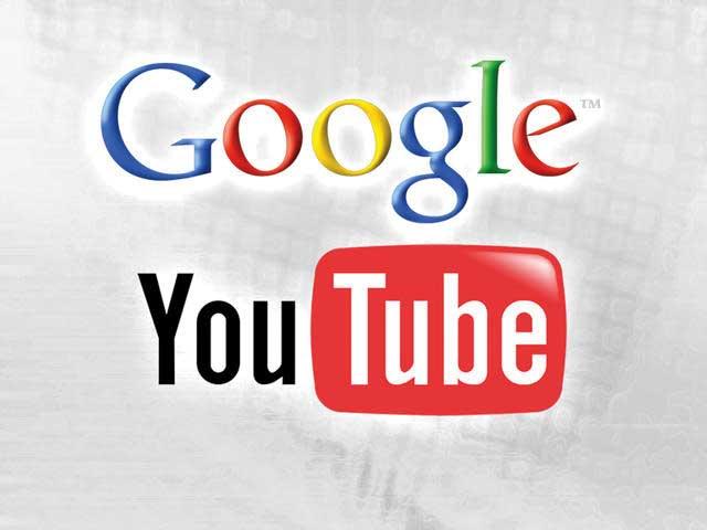 Youtube yasağı KALKTI
