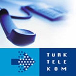Telekomda Sabit Ücret Karmaşası