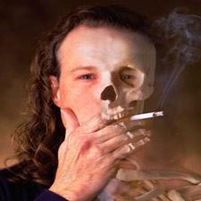 Bugün Sigaradan Kurtuluş Günü