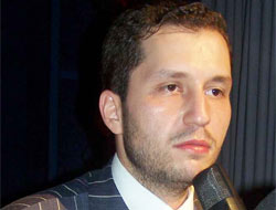 Fatih Erbakan Çubukta