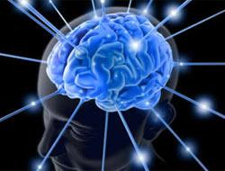 Beyin okuma makinesi