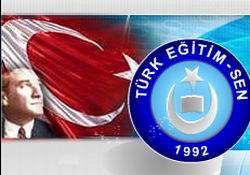 Çubuk Türk Eğitim-Senden Davet
