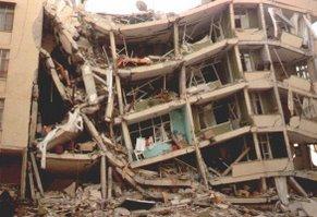 Vatandaş deprem sigortasına ilgisiz