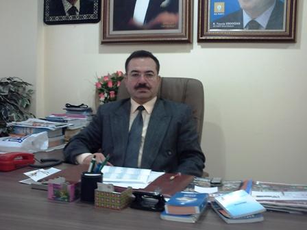 Dr.Acehandan Kınama