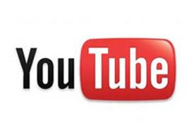 Youtubeun yasağı kalktı!