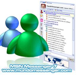 MSNdeki akıl almaz tuzaklara dikkat !