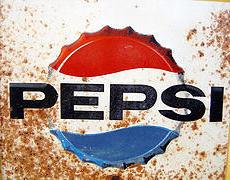 Pepsiye türban cezası