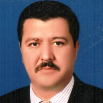 AKP Kardeş Partiniz Değilmiydi?