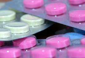 Dikkat! Bu ilaç yasaklandı!