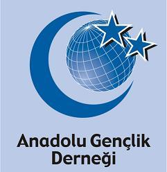 Anadolu Gençlikten Kutlu Doğum etkinliği
