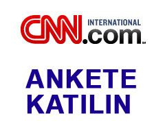 CNNnin Kötü Oyunu..!!!Lütfen Ankete Katilin...